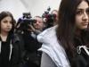 Դատարանը երկարացրել է Խաչատուրյան քույրերի միմյանց տեսնելու արգելքը