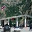 Հայկական ընկերությունն ահազանգում է՝ վրացի մաքսավորները խոչընդոտում են  արտահանումը