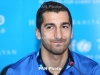 Mkhitaryan welcomes fans to Armenia ahead of UEFA U-19 Championship