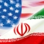 Iran warns U.S. against