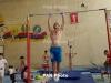 Минск-2019: Двое армянских гимнастов вышли в финал