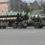 U.S. threatens to impose sanctions against Turkey over S-400 deal