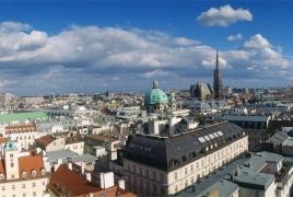 Vienna meeting a