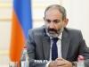 Пашинян поздравил новоизбранного генсека Совета Европы