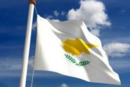 Cyprus parliament ratifies Armenia-EU agreement
