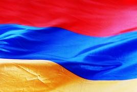 Armenia wins 5 gold, 3 silver, 3 bronze medals at European Games