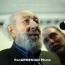 Эрдоган открыл выставку фотографа Ара Гюлера в Японии