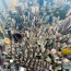 В Гонконге полиция применила дубинки и слезоточивый газ для разгона протестов
