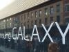 Samsung потеряет 50% прибыли из-за проблем Huawei