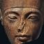 Tutankhamun statue sells for $6M despite Egypt's protests