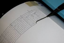 Նոր ուժգին երկրաշարժ` Կալիֆորնիայում