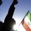 Iran increases uranium enrichment beyond nuclear deal limits