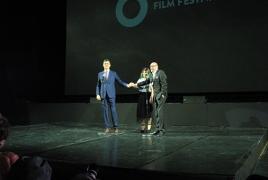 Golden Apricot International Film Festival kicks off in Yerevan