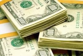 Число долларовых миллионеров в мире уменьшилось впервые с 2008 года
