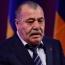 Դատարանը մերժել է Մանվել Գրիգորյանի խափանման միջոցը փոխելու միջնորդությունը