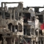 At least seven teenagers killed in Syria landmine blast: media