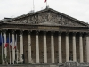 Национальное собрание Франции ратифицировало соглашение Армения-ЕС