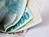 Пенсии в Армении увеличат на 10% с 2020 года