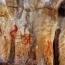 Earliest modern human found in Greece