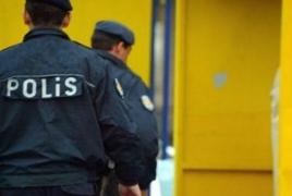 В Турции более 30 человек приговорены к пожизненному заключению по делу о путче