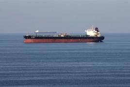 Иран подозревают в попытке захвата британского танкера