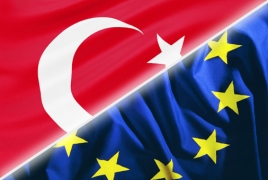 EU threatens to impose sanctions against Turkey over Cyprus drilling