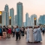 Tourists can now buy alcohol in Dubai