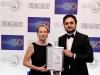 Ameriabank receives Euromoney award as Armenia's best bank
