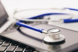 Глава Минздрава Армении: Гомеопатия будет исключена из списка медицинских профессий