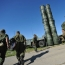 Russian S-400 missile system equipment arrives in Turkey