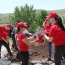 Coordinated work brings more decent living conditions to rural Armenia