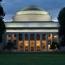 Daron Acemoglu named MIT Institute Professor