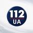 Կիևում նռնականետից կրակել են «112 Ուկրաինա» հեռուստաալիքի շենքին