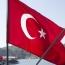 Турция хочет приобрести американские системы Patriot