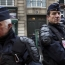 Paris protesters, police clash around after Bastille Day parade