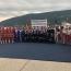 Ադրբեջանցիներն ու թուրքերը Մոնտենեգրոյում փորձել են ձախողել հայ երեխաների ելույթը