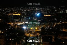 В 2018 году в Армении открылось около 100 гостиниц