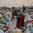 Армения - на 6 месте в списке самых мусорных стран мира