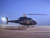 ՃՈ ուժեղացված ծառայությանն ուղղաթիռ է ներգրավվել