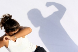 911 ծառայության աշխատողները վերապատրաստվում են՝ ընտանեկան բռնության  զոհերին աջակցելու համար