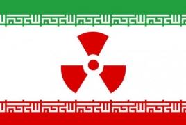 Иран грозит увеличить обогащение урана до масштабов 2015 года