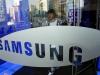 Samsung запатентовал раздвижной дисплей