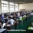 ԳԹԿ. Աբսուրդ է, որ հայերեն խոսող, 12 տարի հայոց լեզու սովորող երեխան անբավարար է ստանում