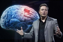 Musk unveils plans for brain-reading