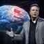 Մասկի ընկերությունն առաջին անգամ ցուցադրել է ուղեղի համար նախատեսված «թելերն» ու դրանք տեղադրող ռոբոտին