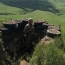 Azerbaijan opens fire towards Armenian border village