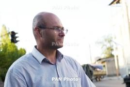 «Սասնա ծռերը» հուսով են, որ ՊՊԾ գնդի գրավման օրը պաշտոնապես ազգային տոն կդառնա