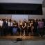 Galaxy Group of Companies helps arrange PechaKucha night in Yerevan