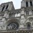 Ֆրանսիայում օրենք են ընդունել Նոտր Դամի վերականգնման մասին