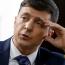 Зеленский упрощает выдачу украинского гражданства